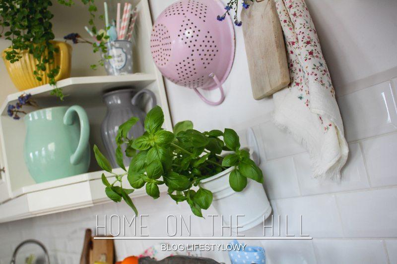 zioła-w-kuchni