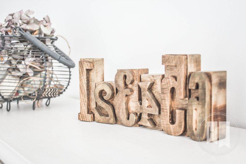 litery-drukarskie