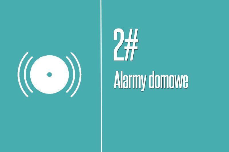 alarmy-domowe