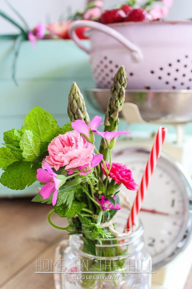 bukiet-kwiatów