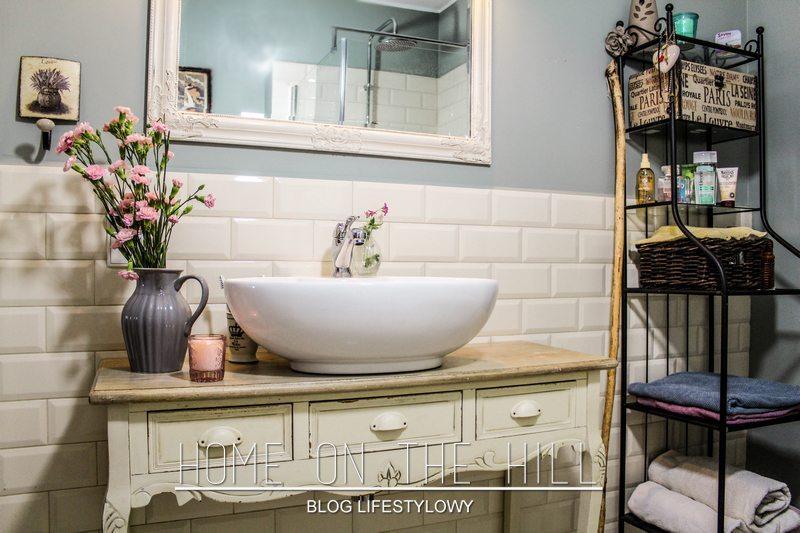 provance bathroom