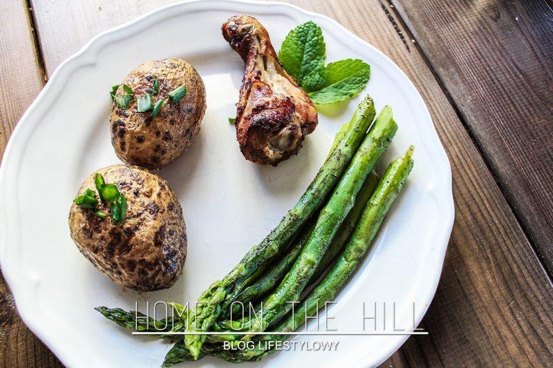 szparagi-i-kurczak