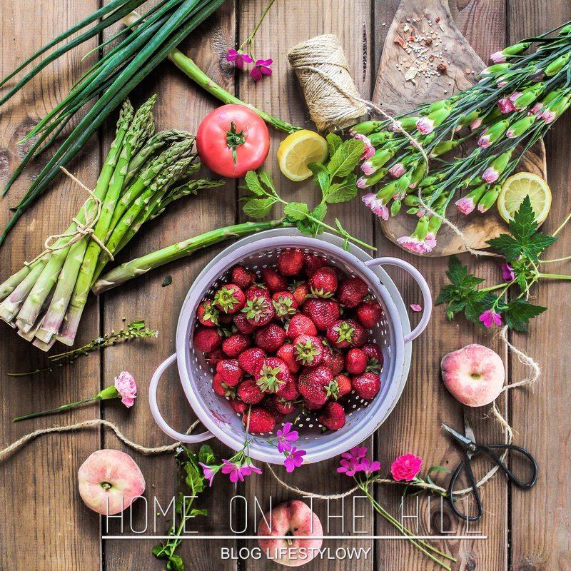 warzywa-i-owoce-sezonowe