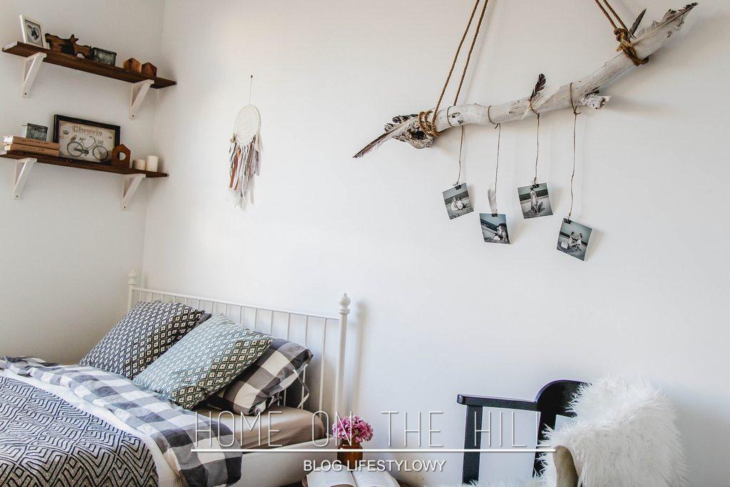 biala-sypialnia-skandywnawska