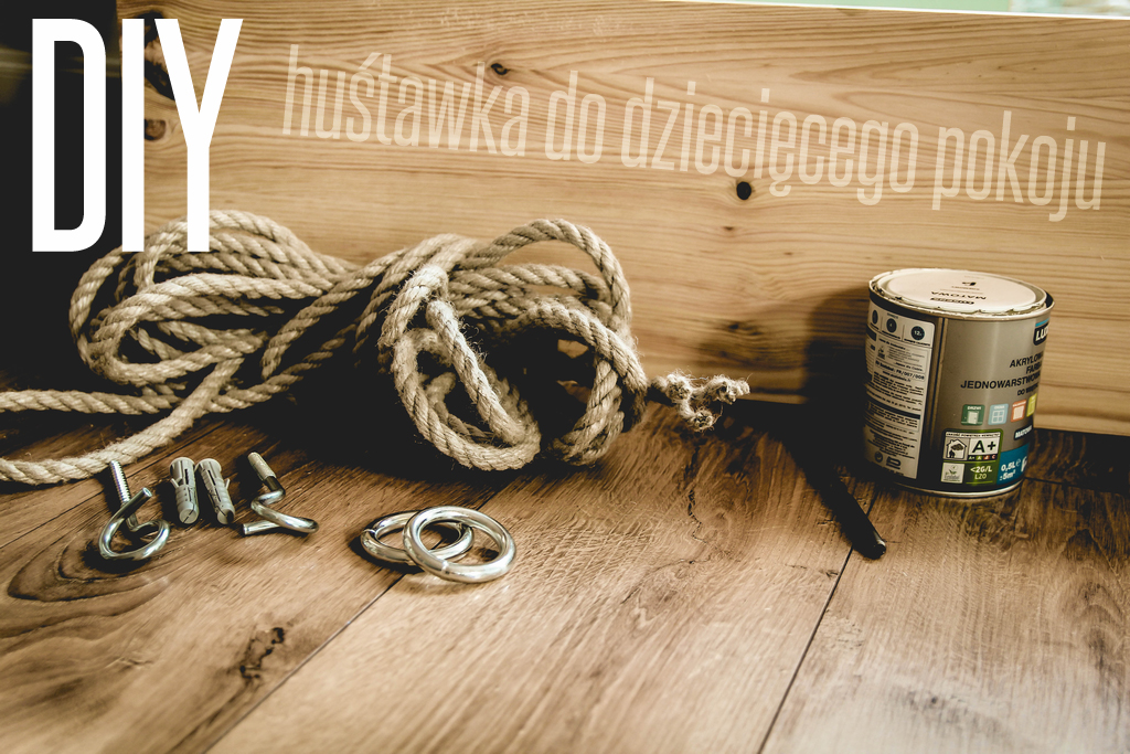 diy-hustawka-drewniana