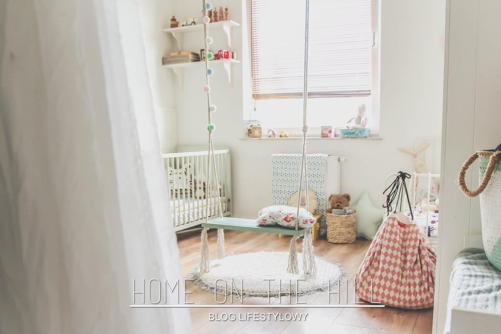 hustawka-w-pokoju-dzieciecym