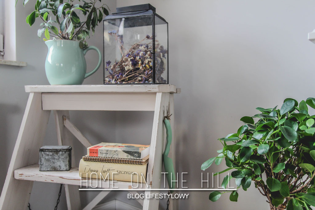 blog-wnetrzarski