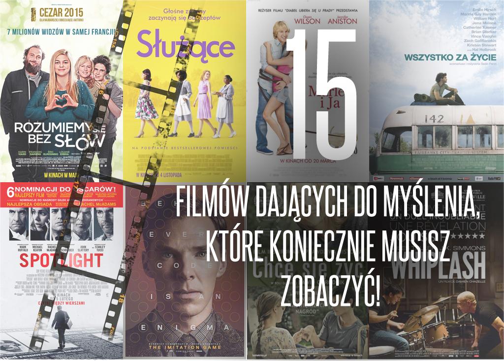 plakat-filmy