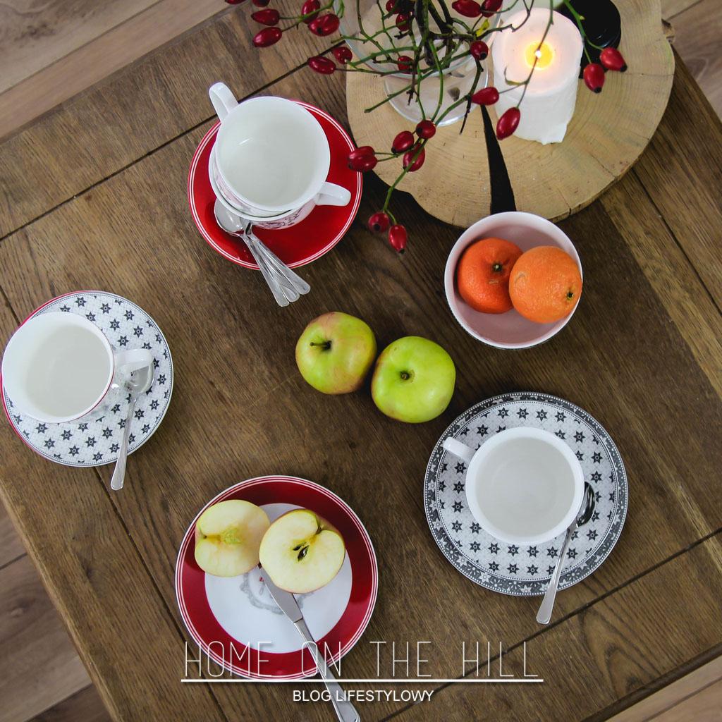 ceramika-dekoracyjna