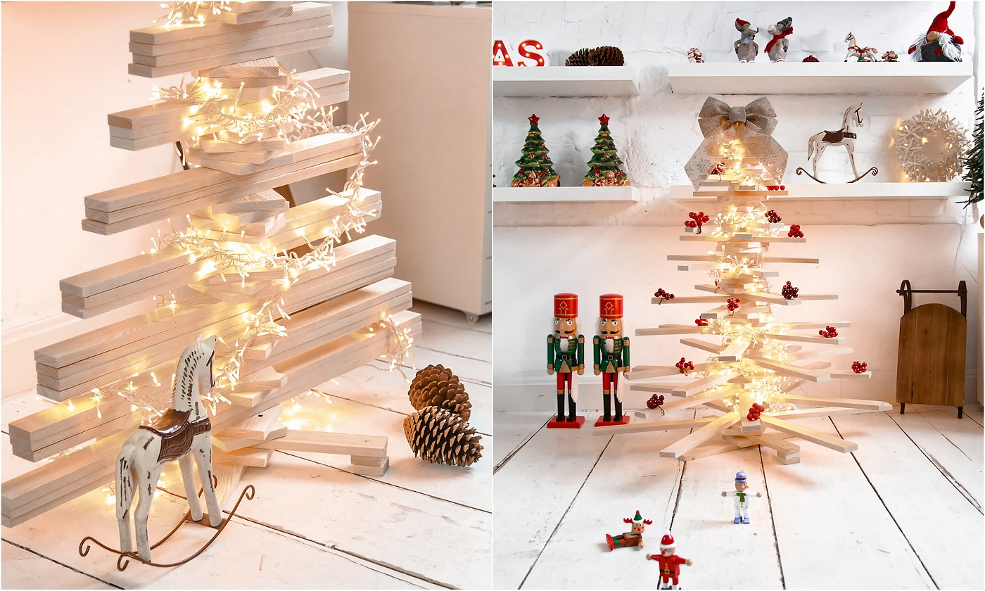 dekoracje-diy-swieta