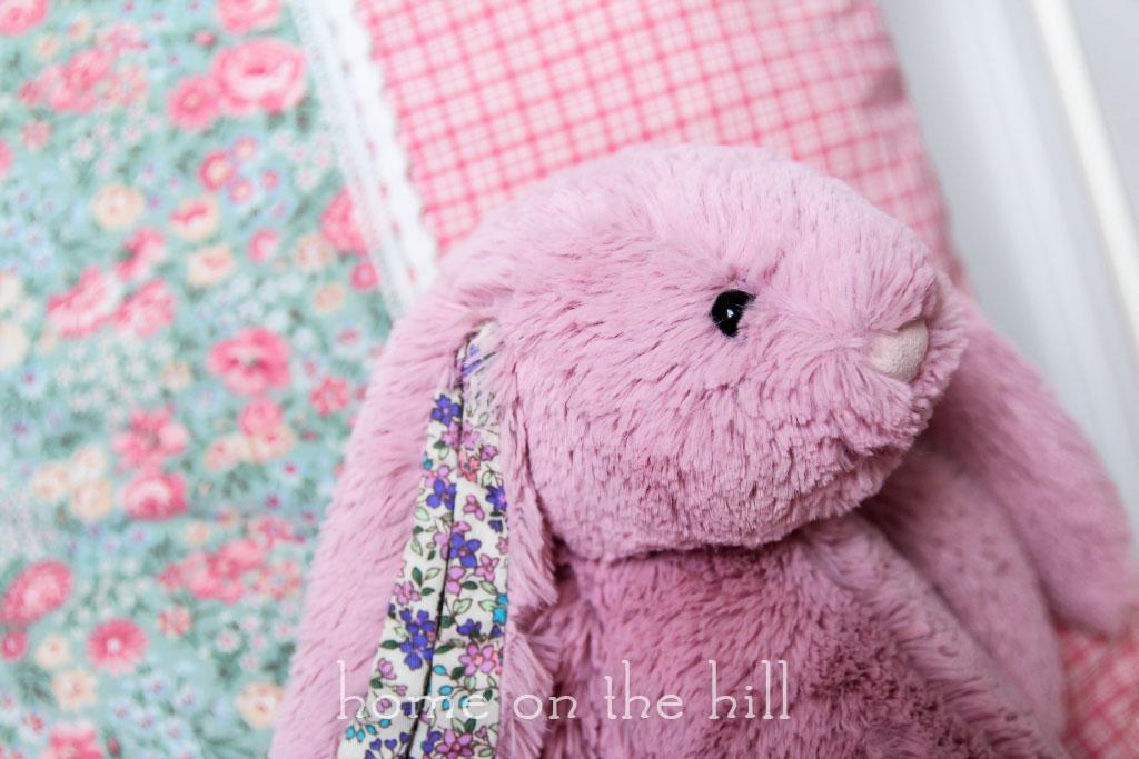 jellycat-pink-rabbit