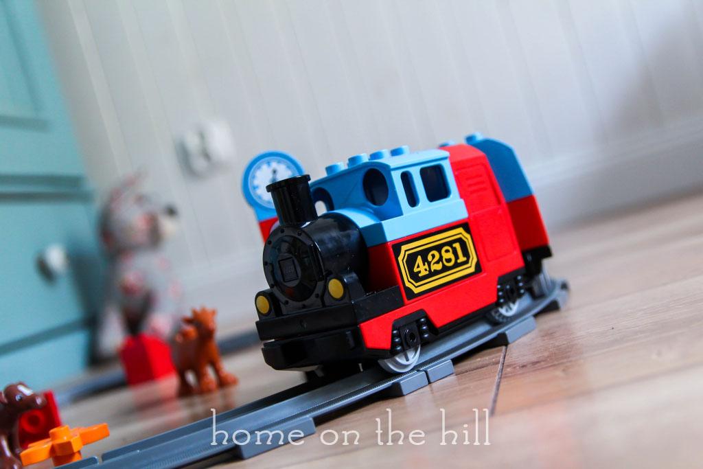 lego-my-first-train