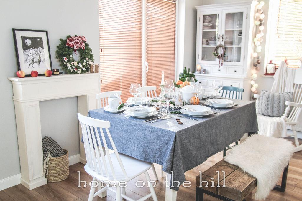 pomysly-na-dekoracje-stolu-wigilijnego