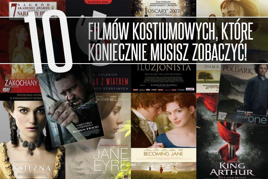10-FILMÓW-KOSTIUMOWYCH-KTÓRE-KONIECZNIE-MUSISZ-ZOBACZYĆ