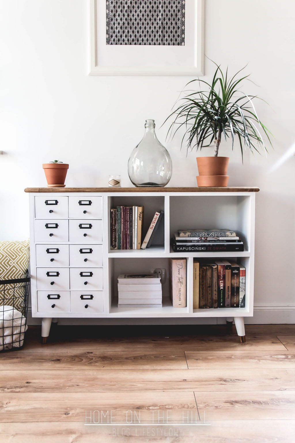 DIY-meble-pomysły
