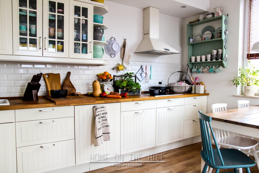kuchnia-skandynawska-blog