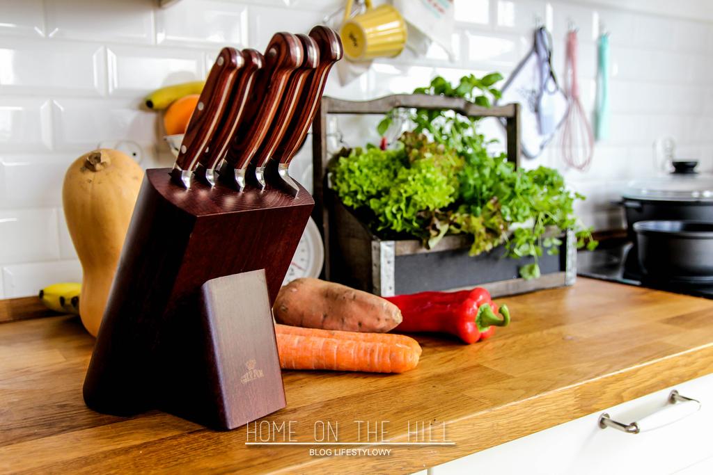 zestaw-noży-gerpol