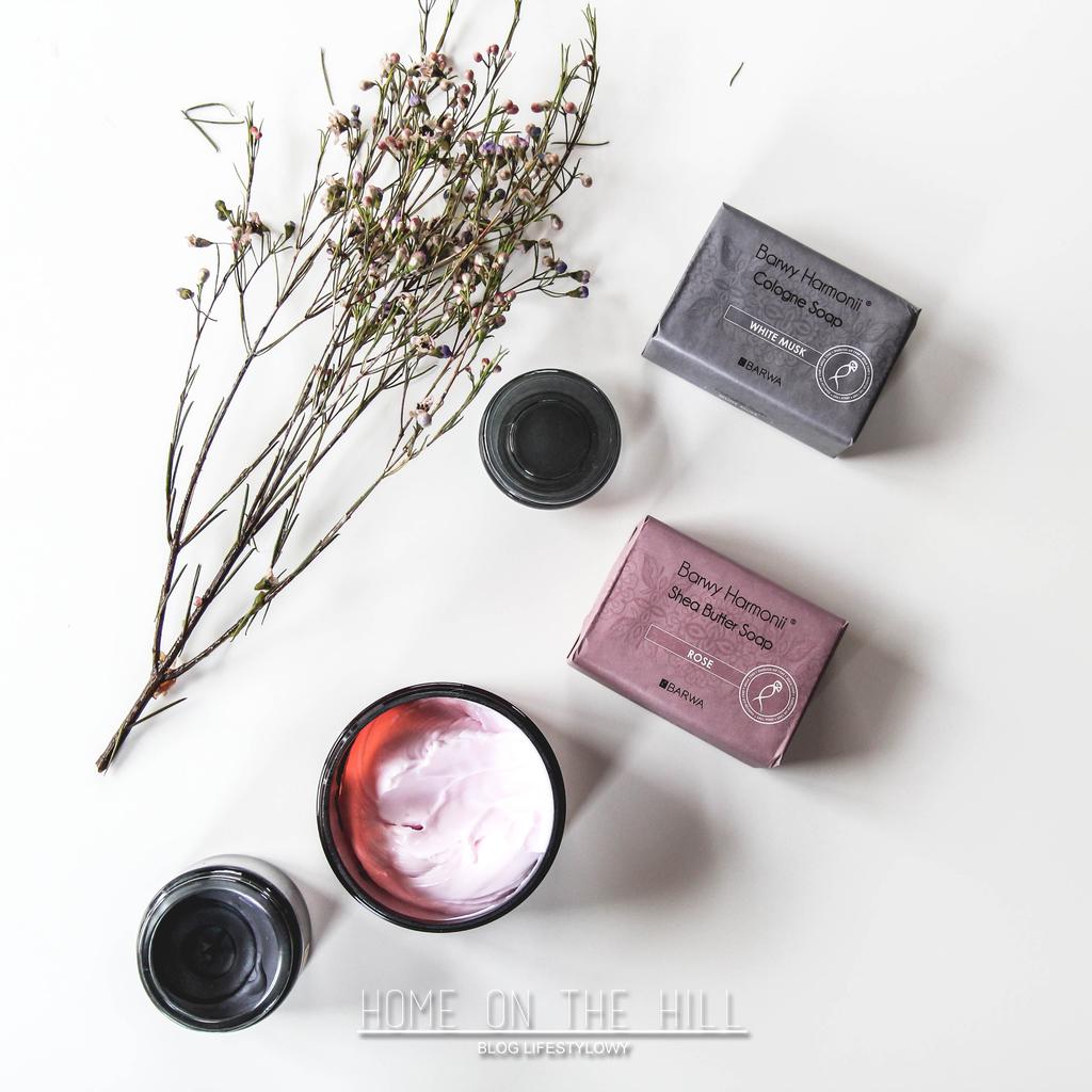 barwa-kosmetyki-test