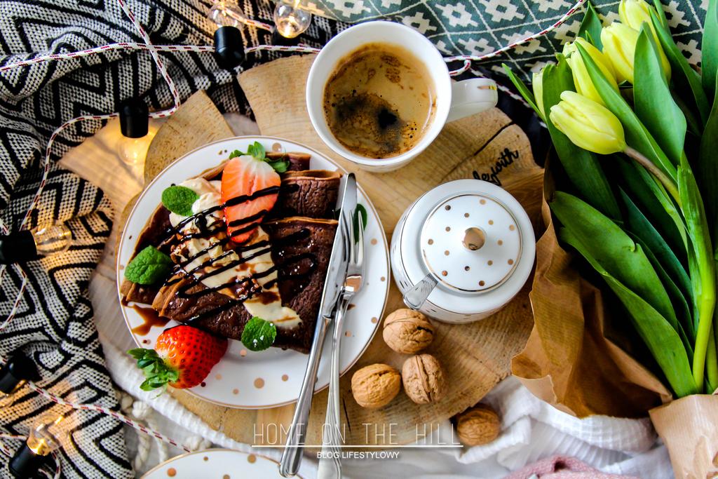 czekoladowe-nalesniki-przepis