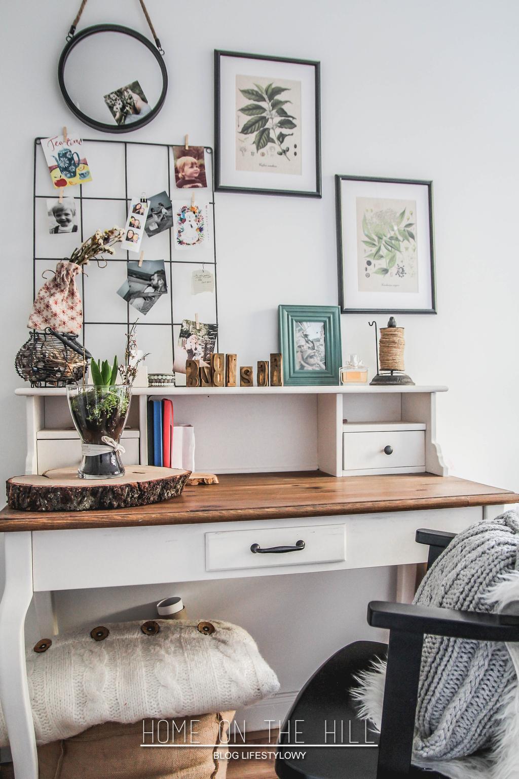 domowe-biuro