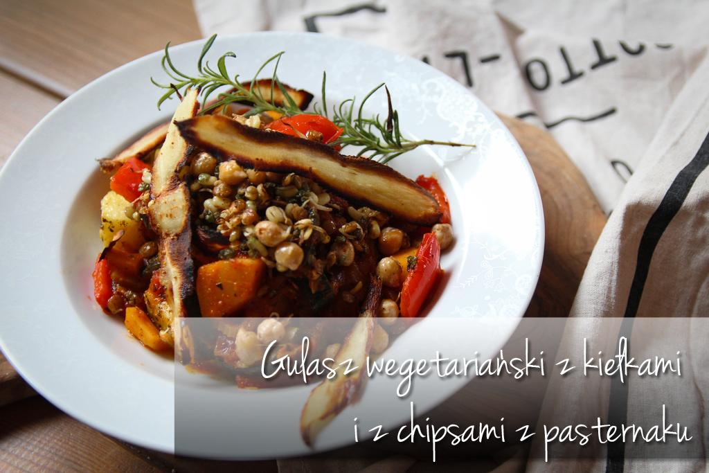 gulasz-wegetariański-z-pasternakiem