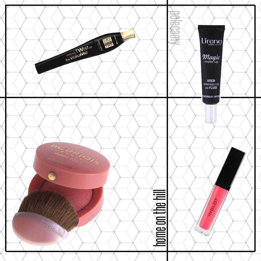 kosmetyki-do-makijażu