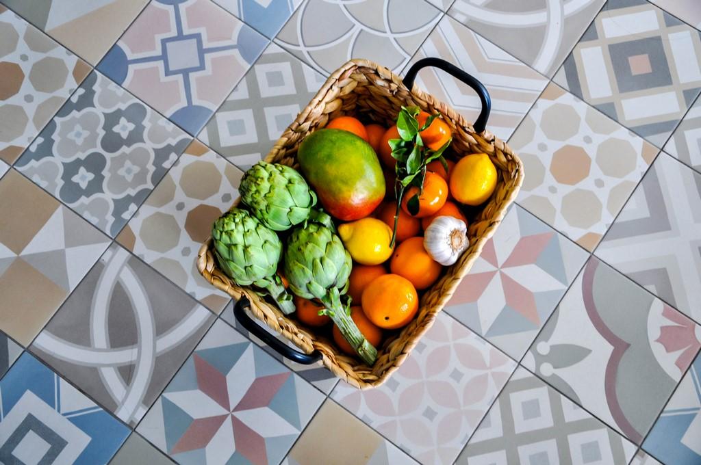 kosz-owocow-i-jarzyn-kuchnia-Kopiowanie