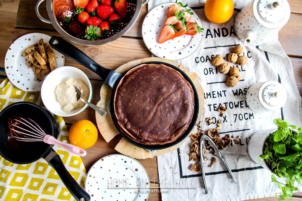 nalesniki-czekoladowe