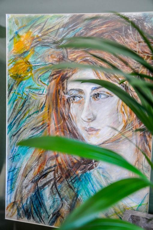 portret-kobiety-salon-Kopiowanie