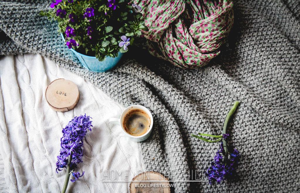 blog-lifestylowy