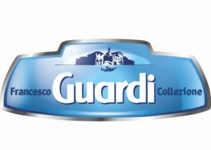 guardi_logo_ok-1-300x214