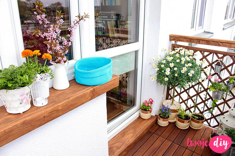 metamorfoza-balkonu-przed-i-po-11-1