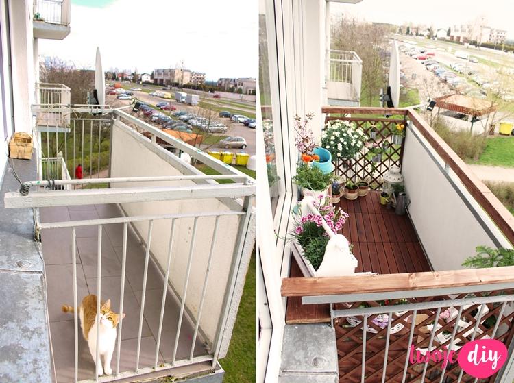 metamorfoza-balkonu-przed-i-po