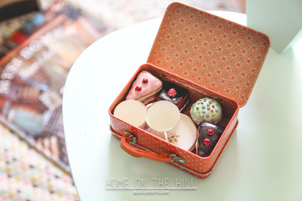 accesoriess-maileg