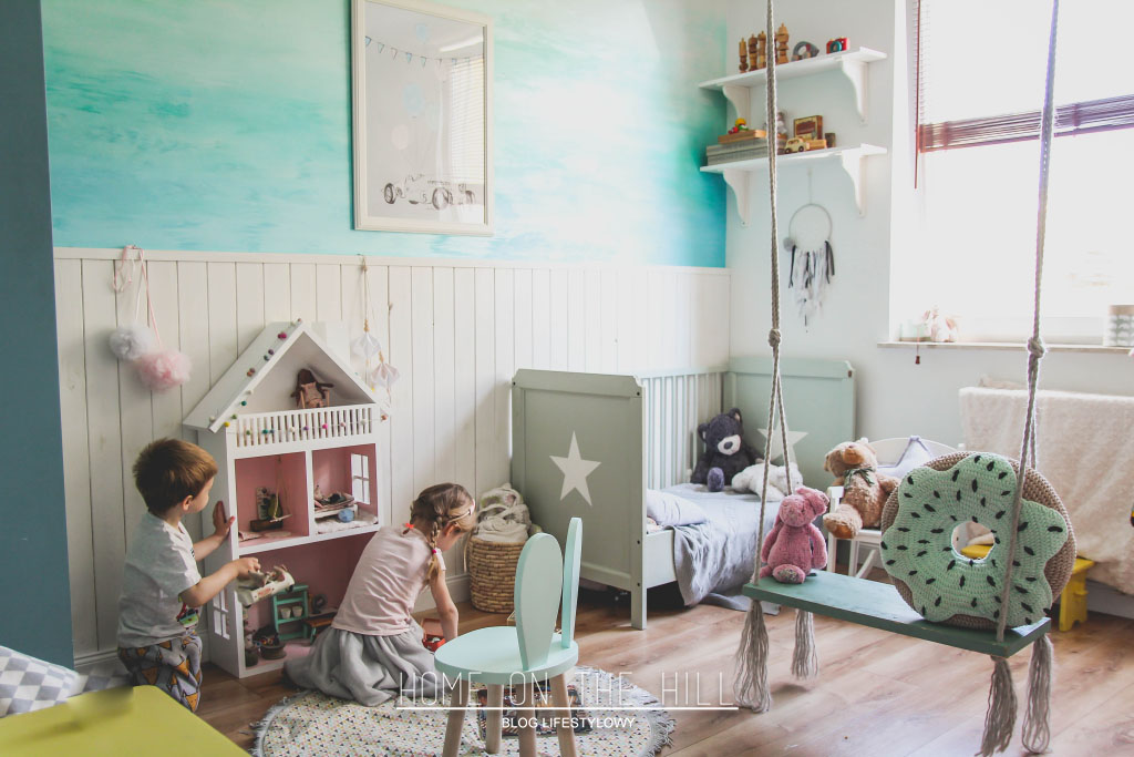 kids-room-scandinavian-style