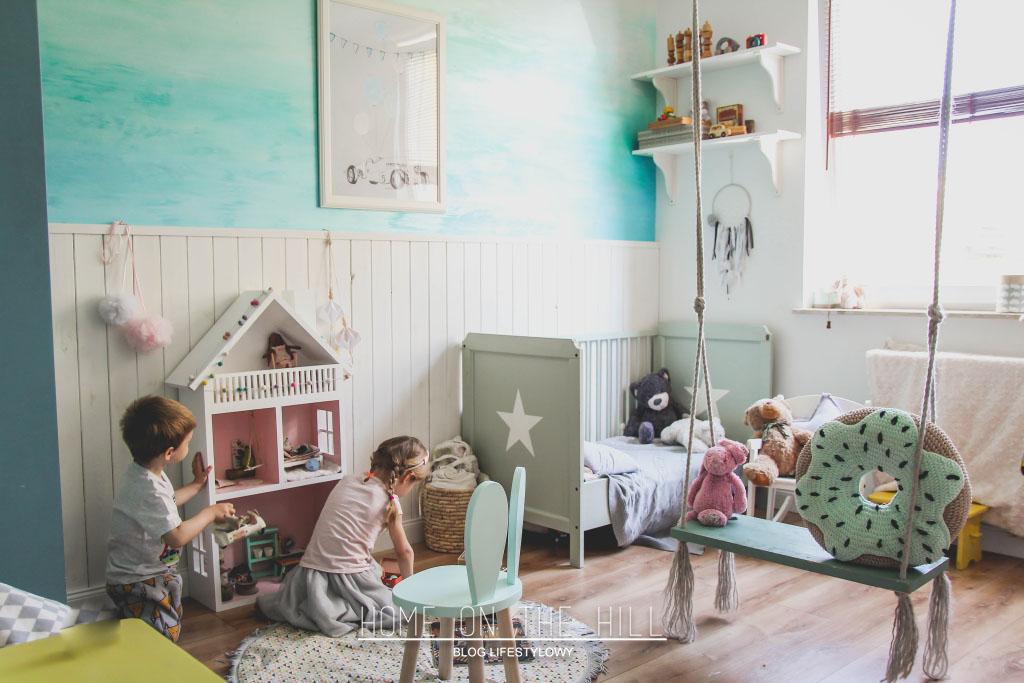 kids-room-scandinavian-style