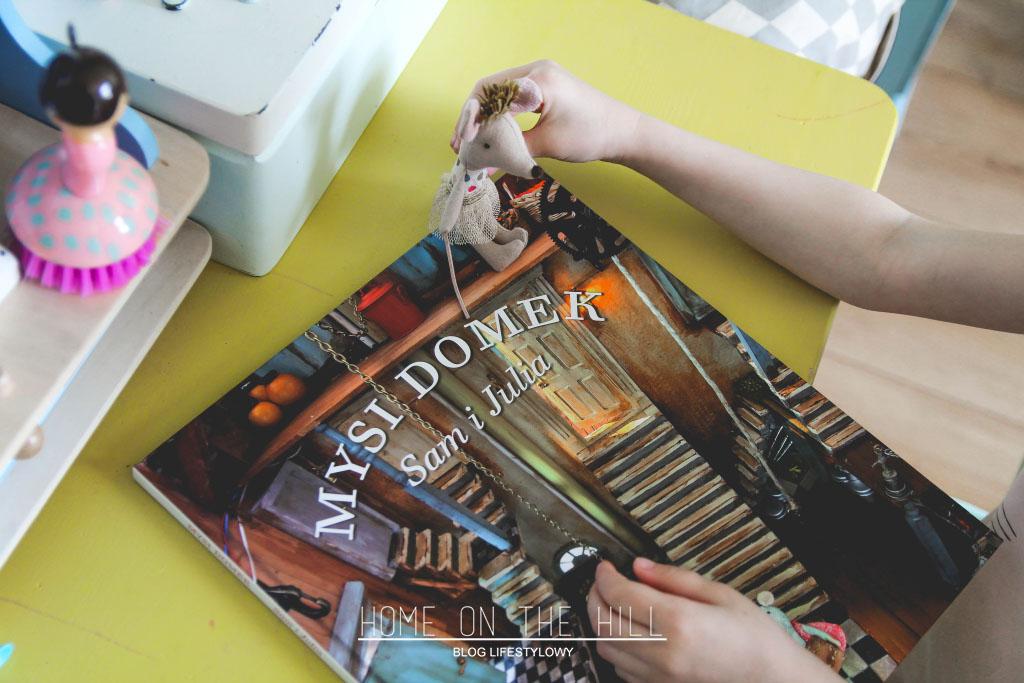 mysi-domek-książka-dla-dzieci