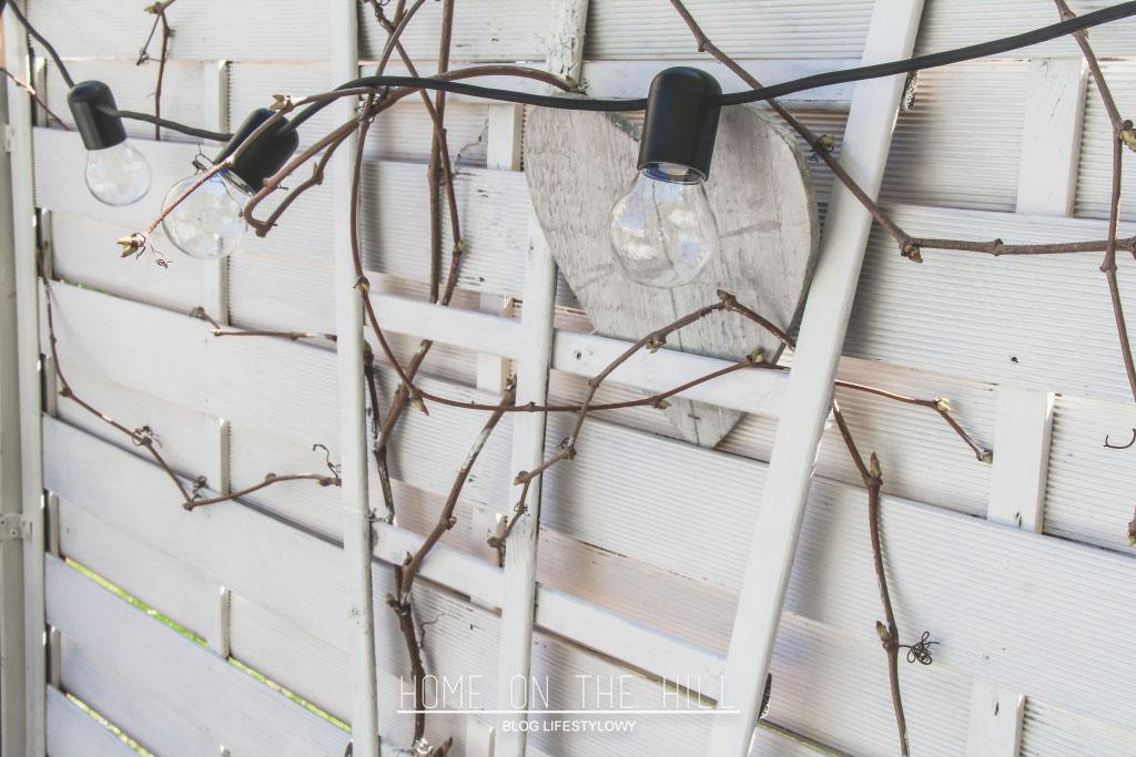 oswietlenie-ogrodowe-pomysly