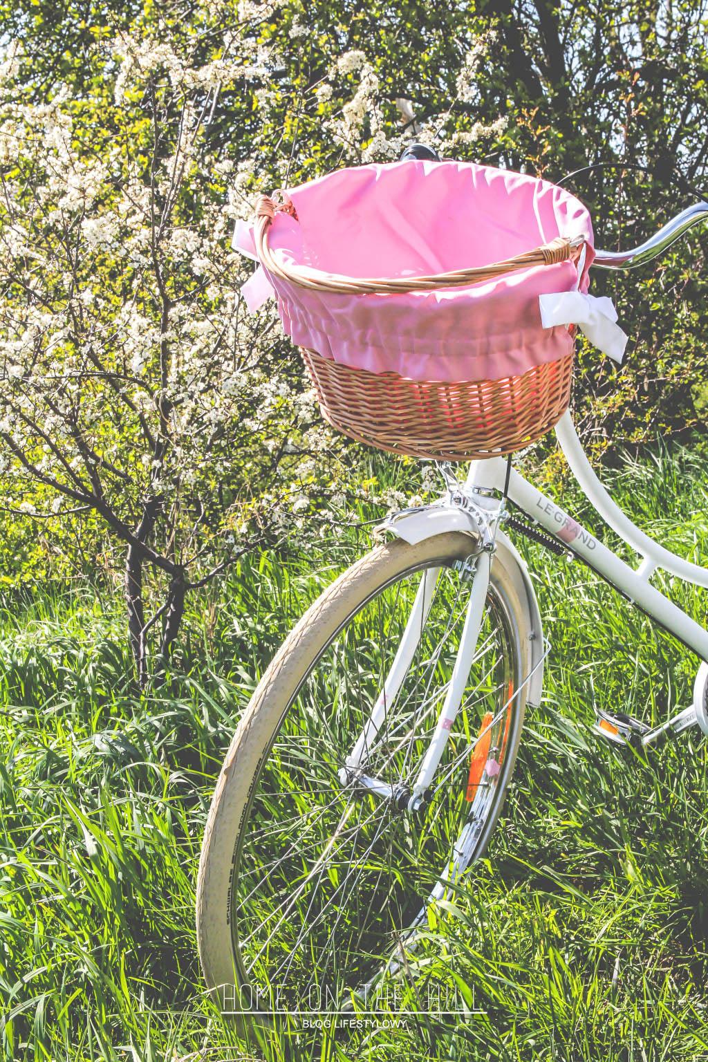 romantyczny-rower-miejski