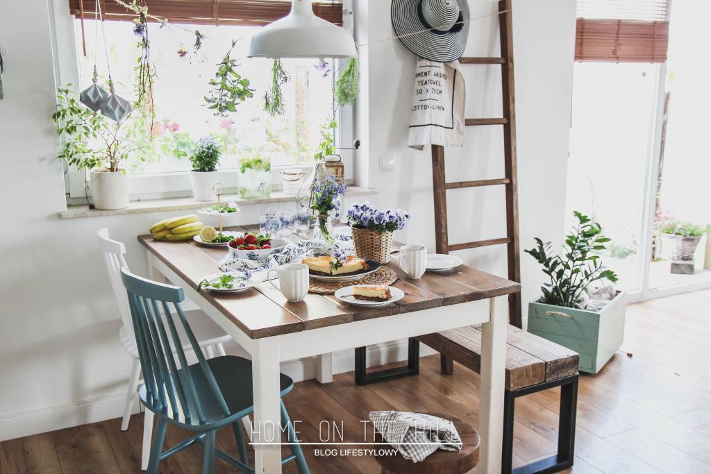 stół-z-desek