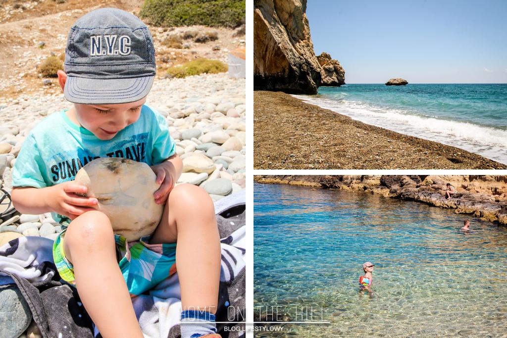 cypr miejsca warte odwiedzenia