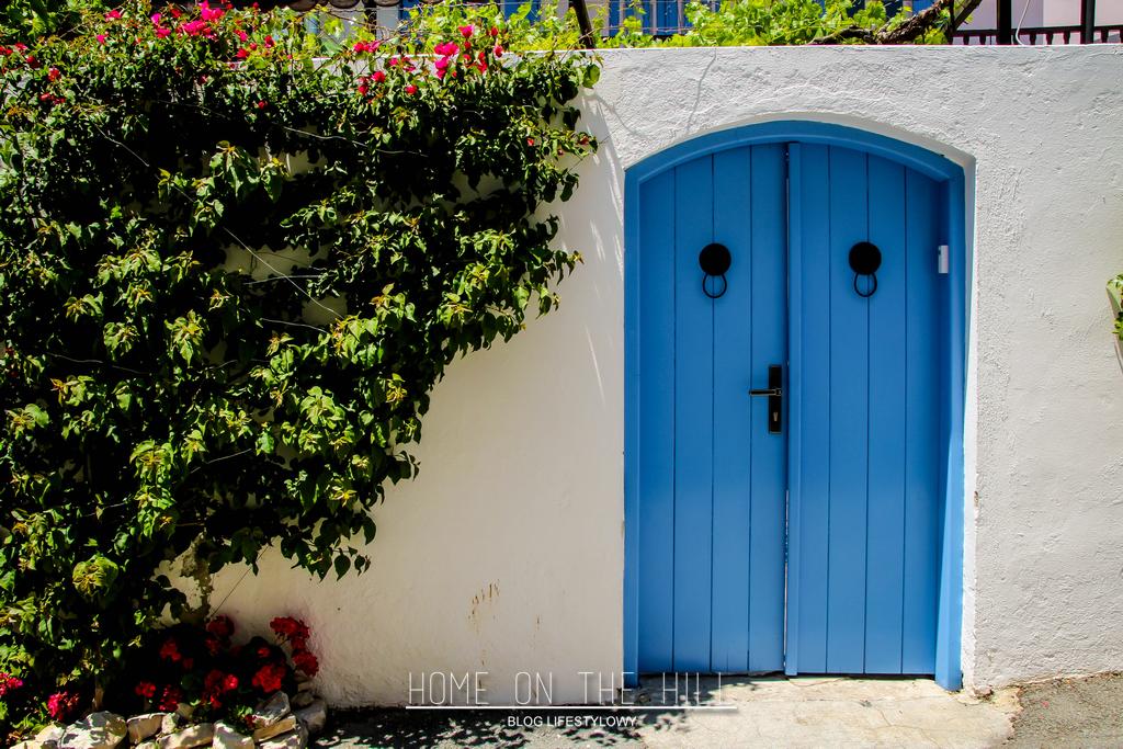 cyprus-troodos-village