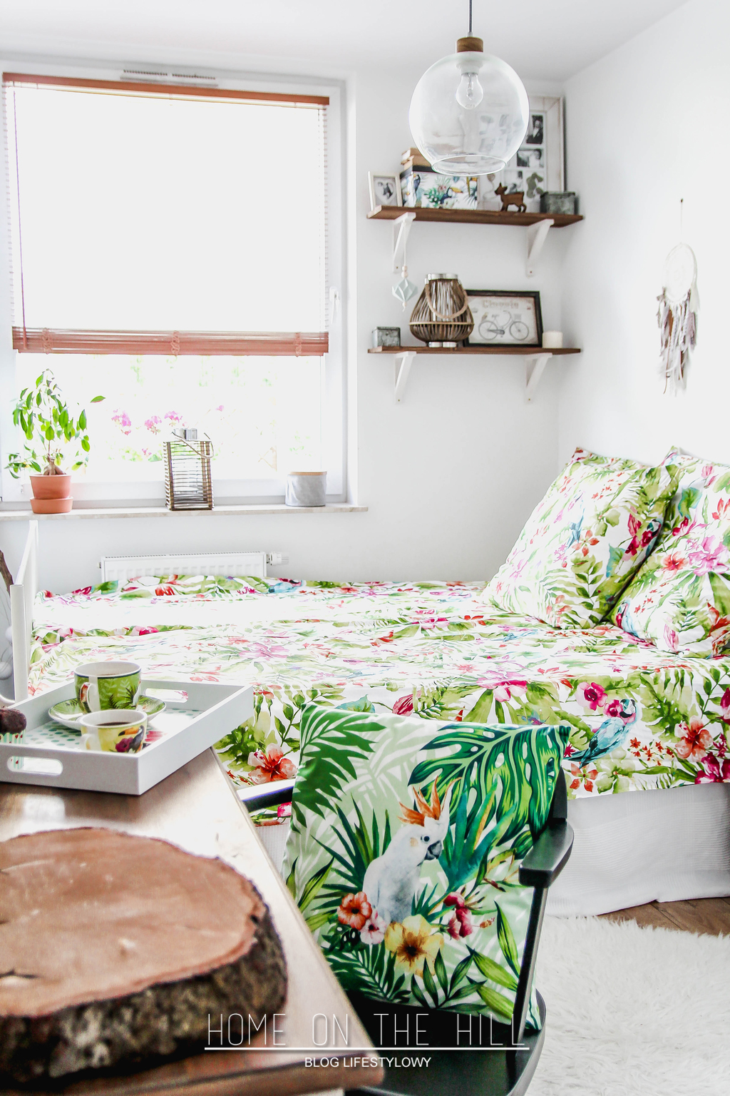 dodatki-tropikalne-do-sypialni