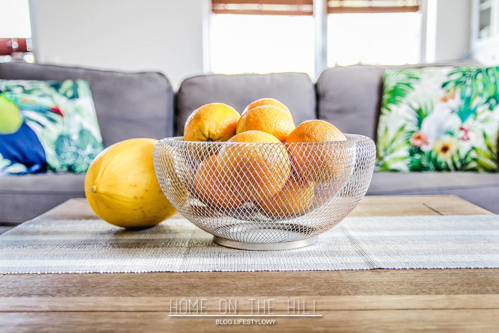 kosz-druciany-na-owoce