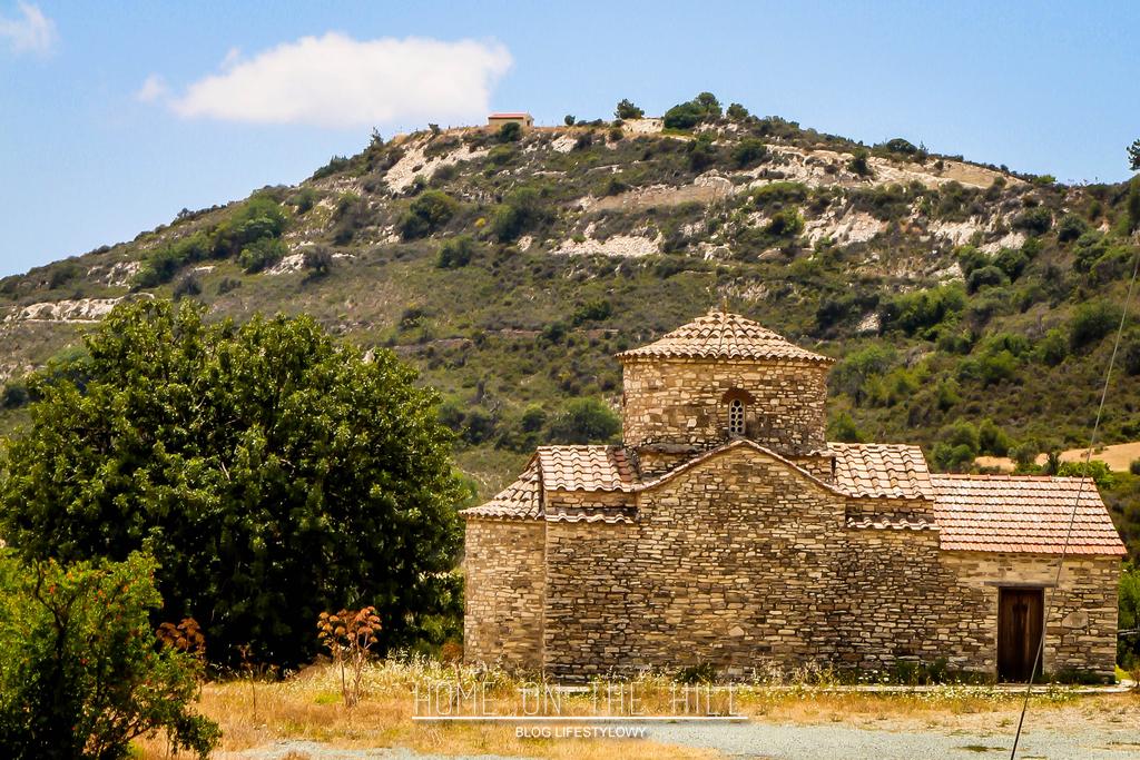 lefkara cyprus