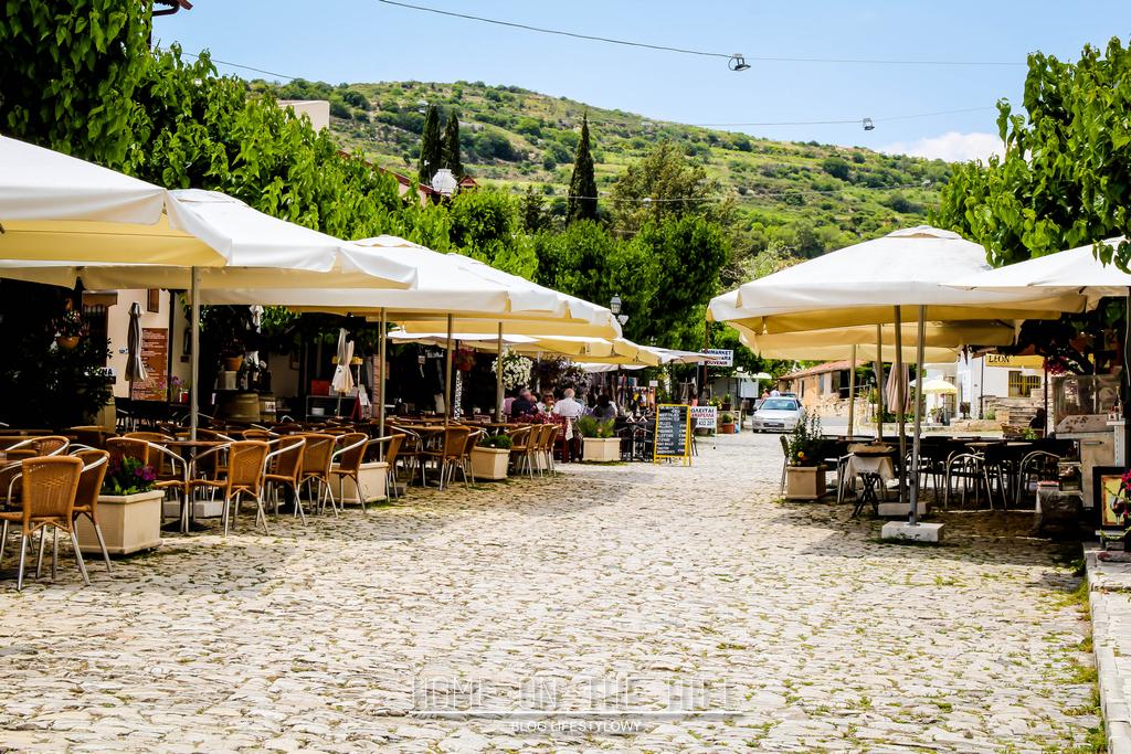 omodos-cypr