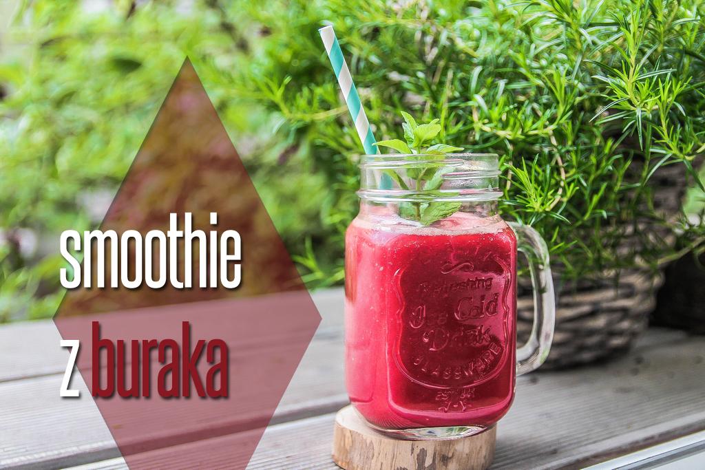 smoothie-z-buraka