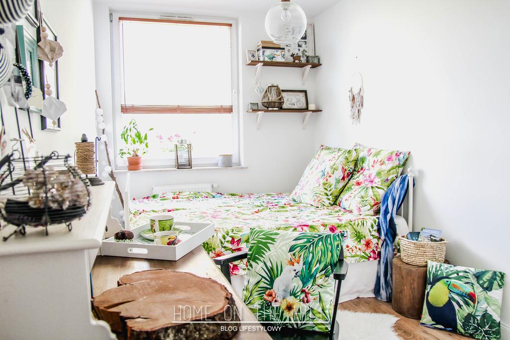sypialnia-styl-tropikalny