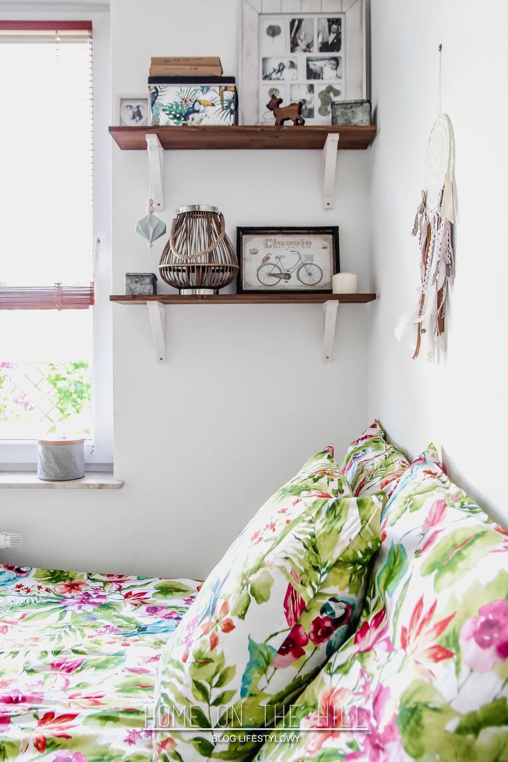 sypialnia-w-stylu-skandynawskim