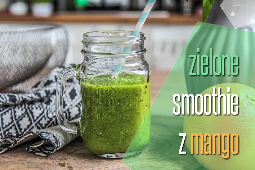 zielone-smoothie-z-mango